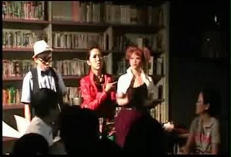 鳥組人演劇團 《羅密歐與茱麗葉舞台謀殺案》_001_mpeg1video[22-19-11]
