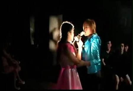 鳥組人演劇團 《羅密歐與茱麗葉舞台謀殺案》_001_mpeg1video[22-21-20]