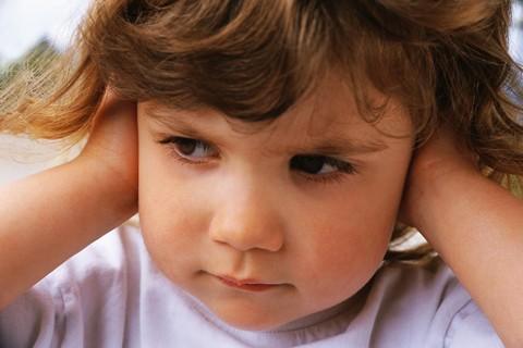 5-12-08-covering-ears.jpg