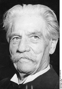 Bundesarchiv_Bild_183-D0116-0041-019,_Albert_Schweitzer.jpg