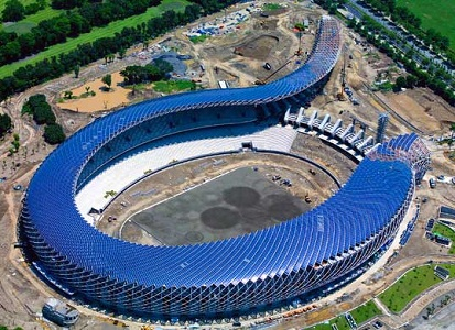 solar-stadium-ed02.jpg