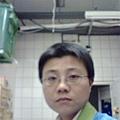 IMG0178A.jpg