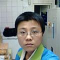 IMG0179A.jpg