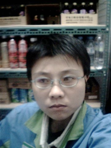 IMG0184A.jpg