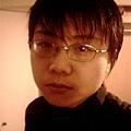 IMG0328A.jpg