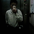 IMG0964A.jpg