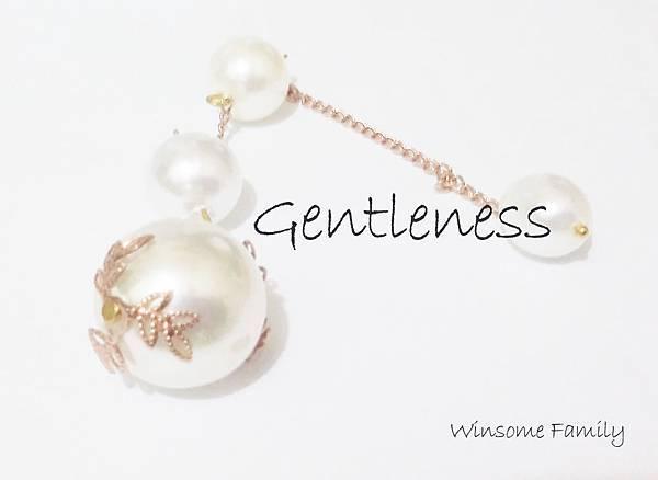 Gentleness2.jpg