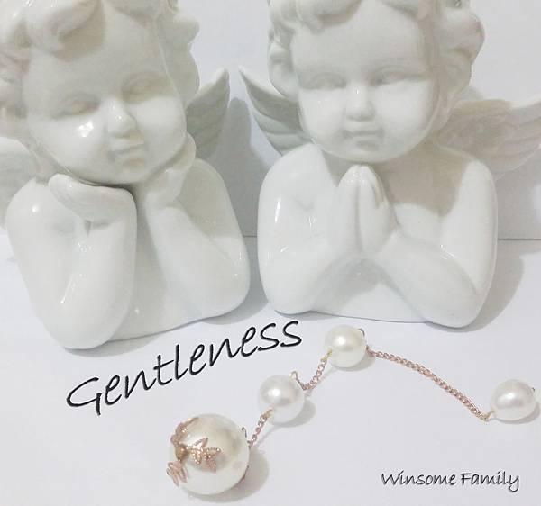 Gentleness.jpg