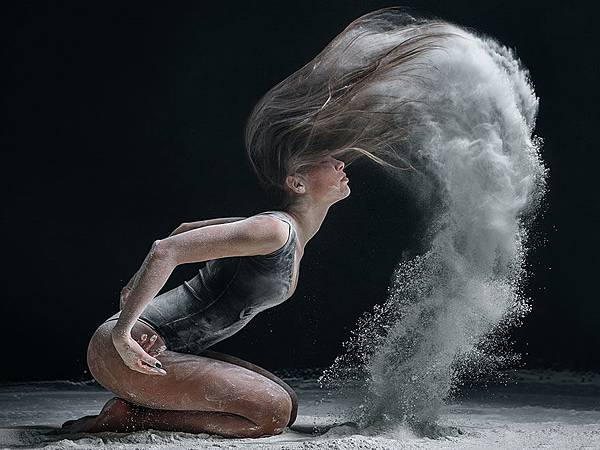 dancer-portraits-dance-photography-alexander-yakovlev-111.jpg