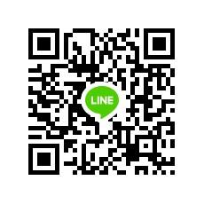 my_group_1516990475270.jpg