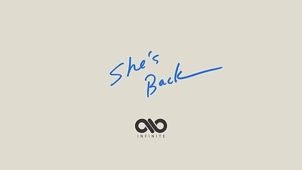 She`s Back_PV_(1080p)[10-27-27]