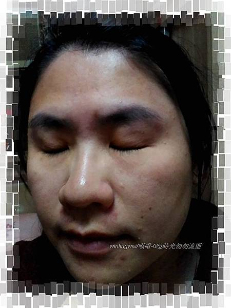 PhotoCap_P_20170208_004752.jpg