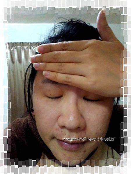 PhotoCap_P_20170208_005049.jpg