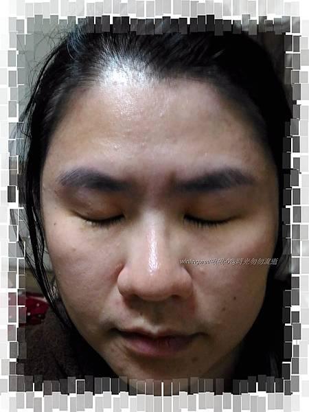 PhotoCap_P_20170208_005511.jpg