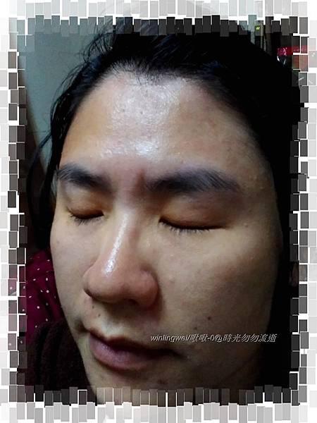 PhotoCap_P_20170208_005440.jpg