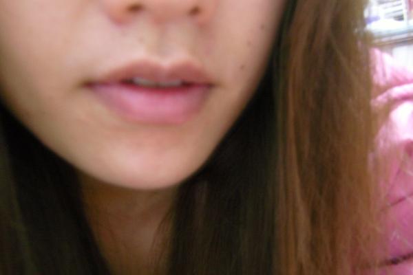 資生堂唇膏使用前.jpg