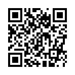 19244352_1757681674246439_1975236887_n