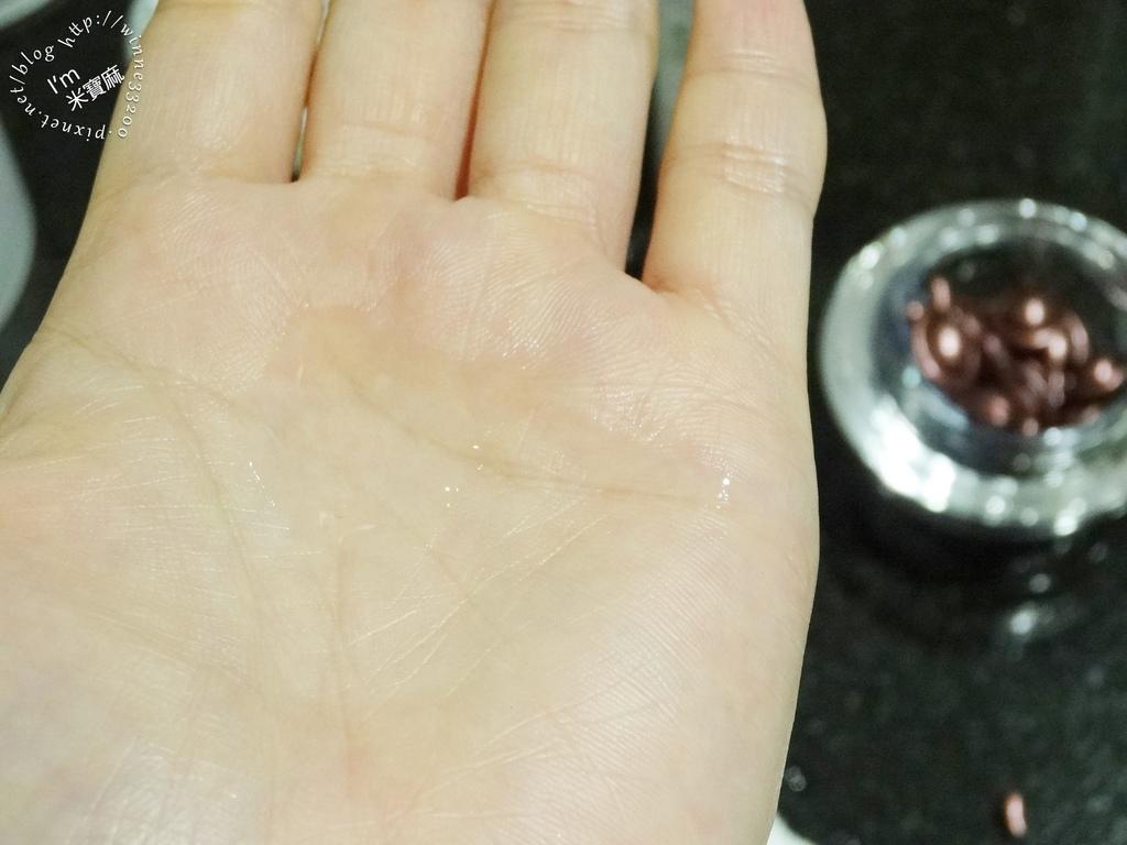 LOYE樂妍自然植萃保養21