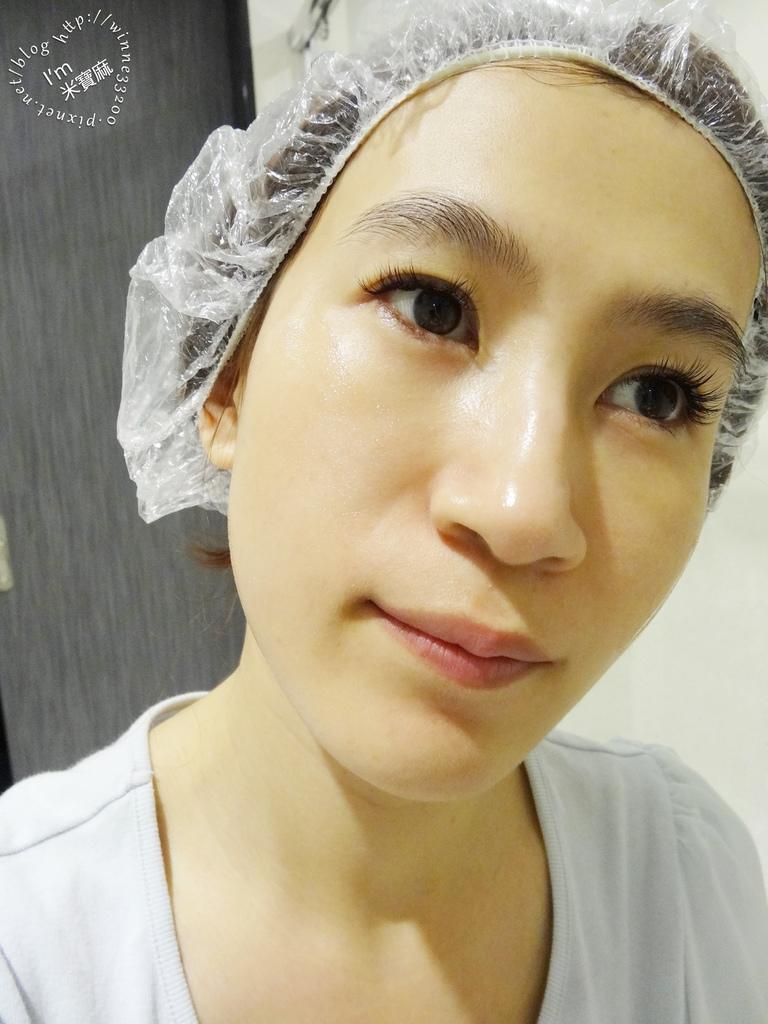 LOYE樂妍自然植萃保養22