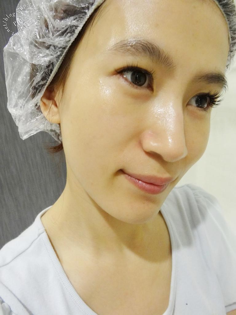 LOYE樂妍自然植萃保養25