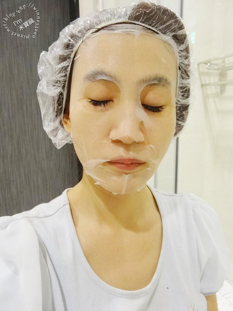 LOYE樂妍自然植萃保養28