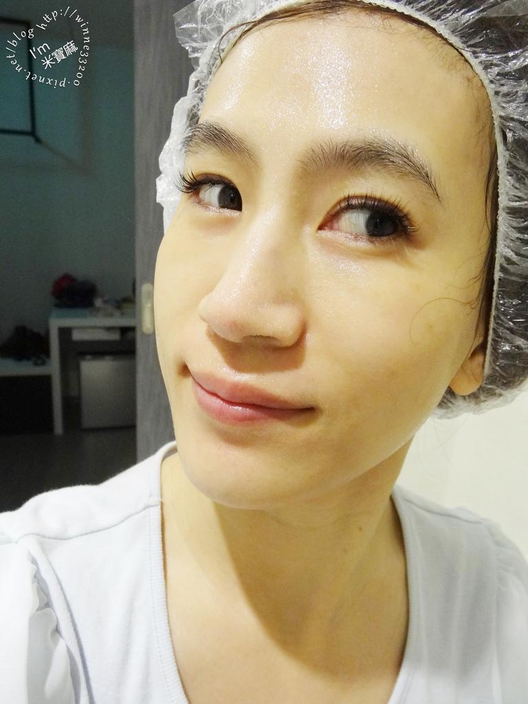 LOYE樂妍自然植萃保養31