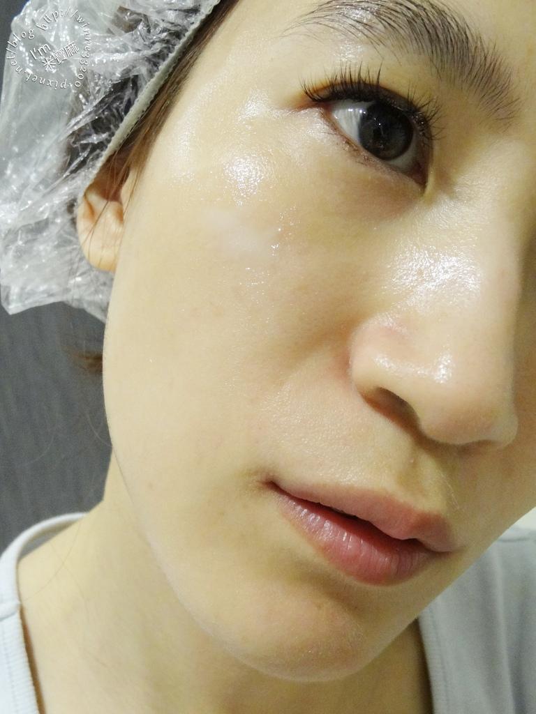 LOYE樂妍自然植萃保養16