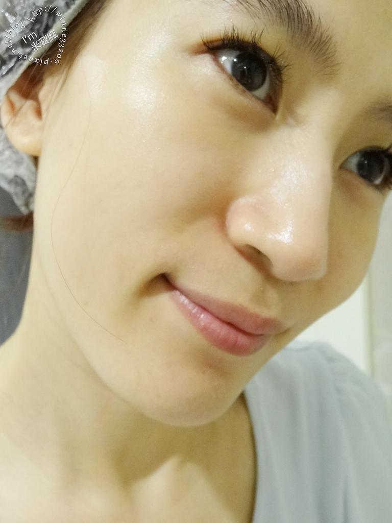 LOYE樂妍自然植萃保養18