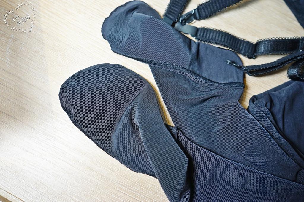 赫本纖提美腿襪_30