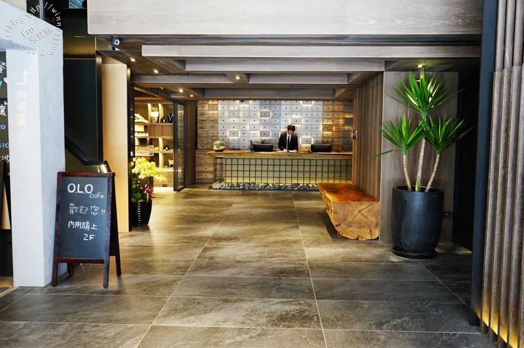 台北東旅 Hotel East Taipei_2