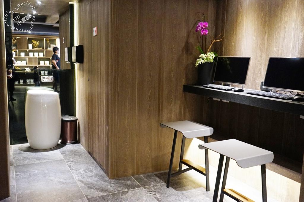 台北東旅 Hotel East Taipei_4
