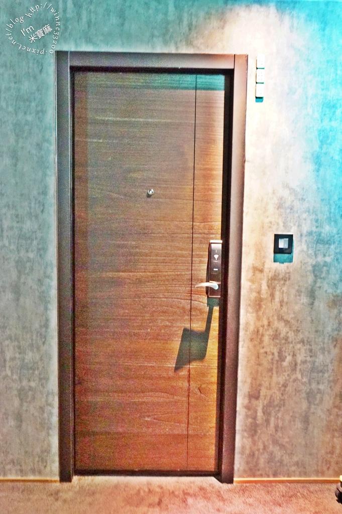 台北東旅 Hotel East Taipei_11