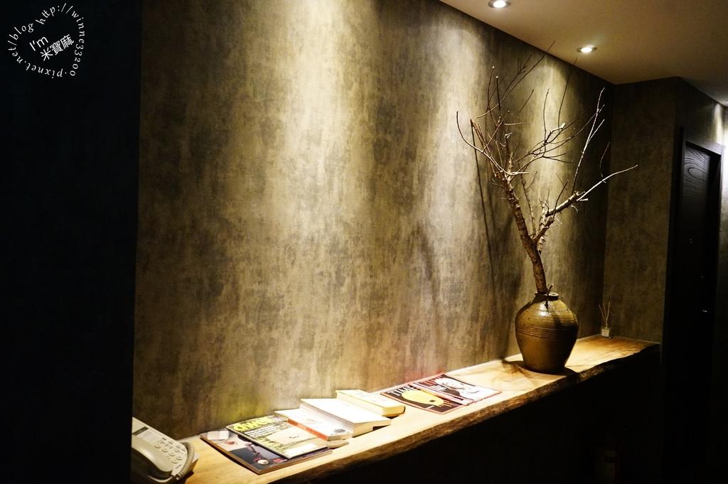 台北東旅 Hotel East Taipei_12