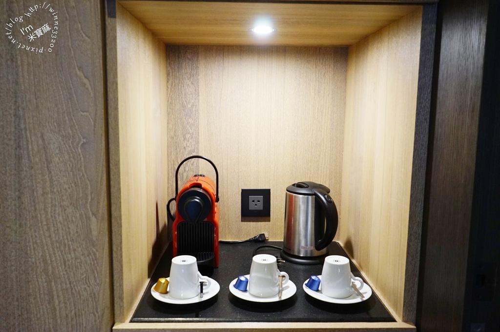 台北東旅 Hotel East Taipei_15