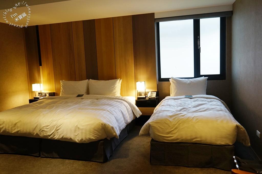 台北東旅 Hotel East Taipei_22