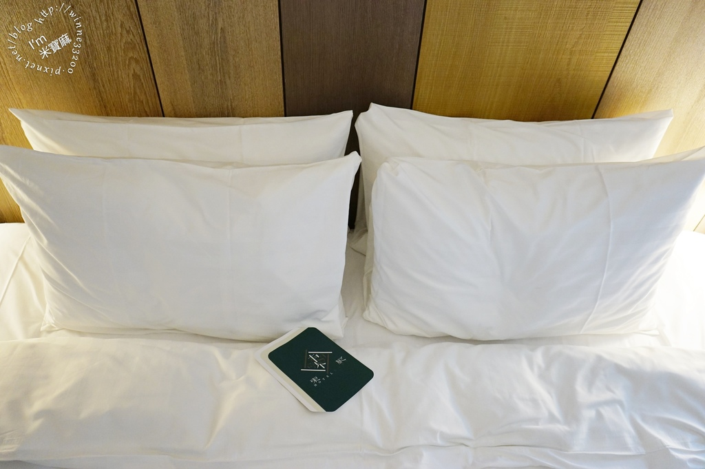 台北東旅 Hotel East Taipei_24