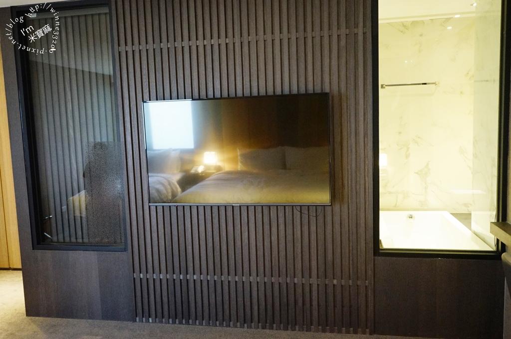 台北東旅 Hotel East Taipei_39