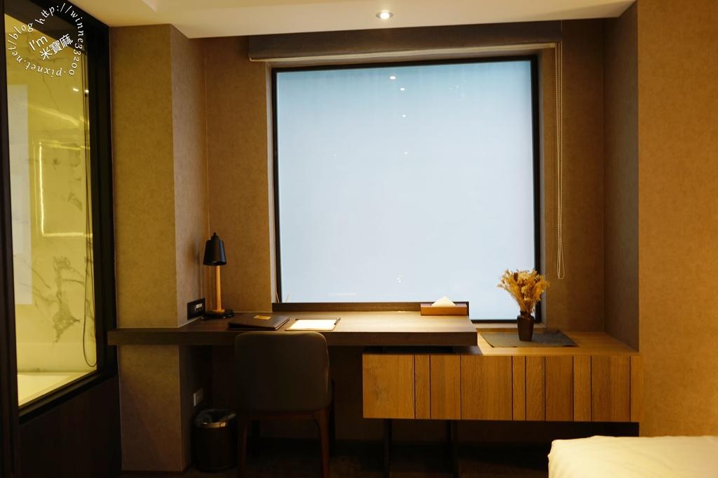 台北東旅 Hotel East Taipei_37