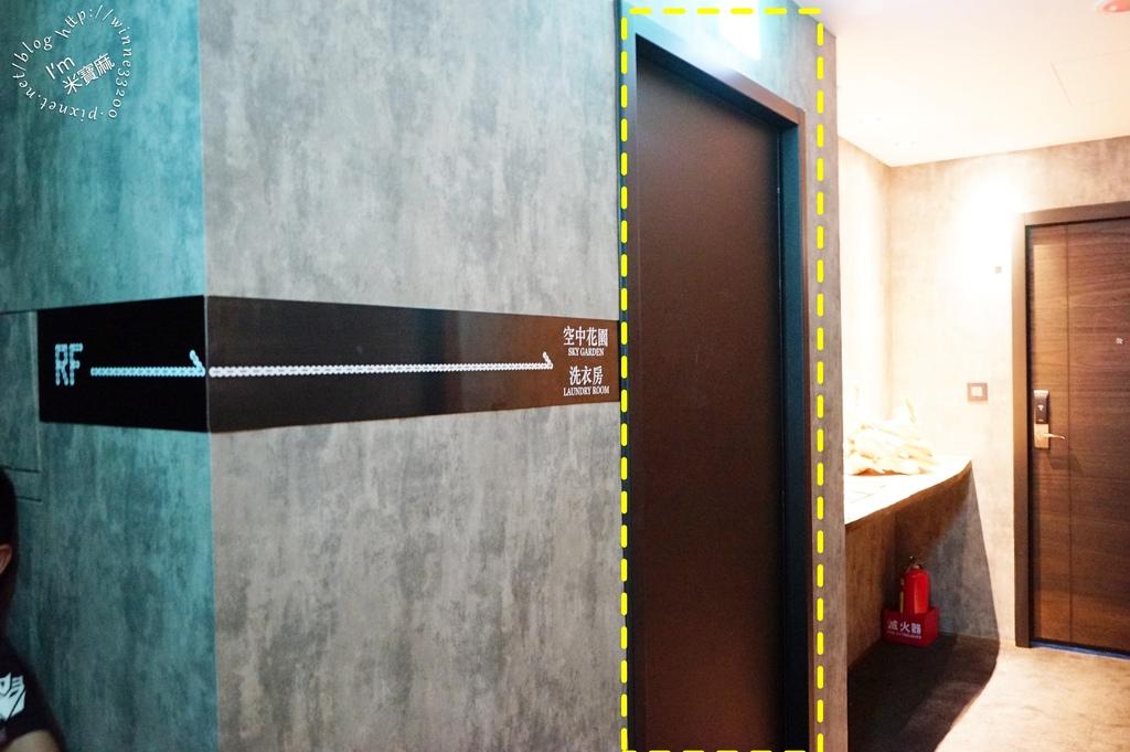 台北東旅 Hotel East Taipei_44