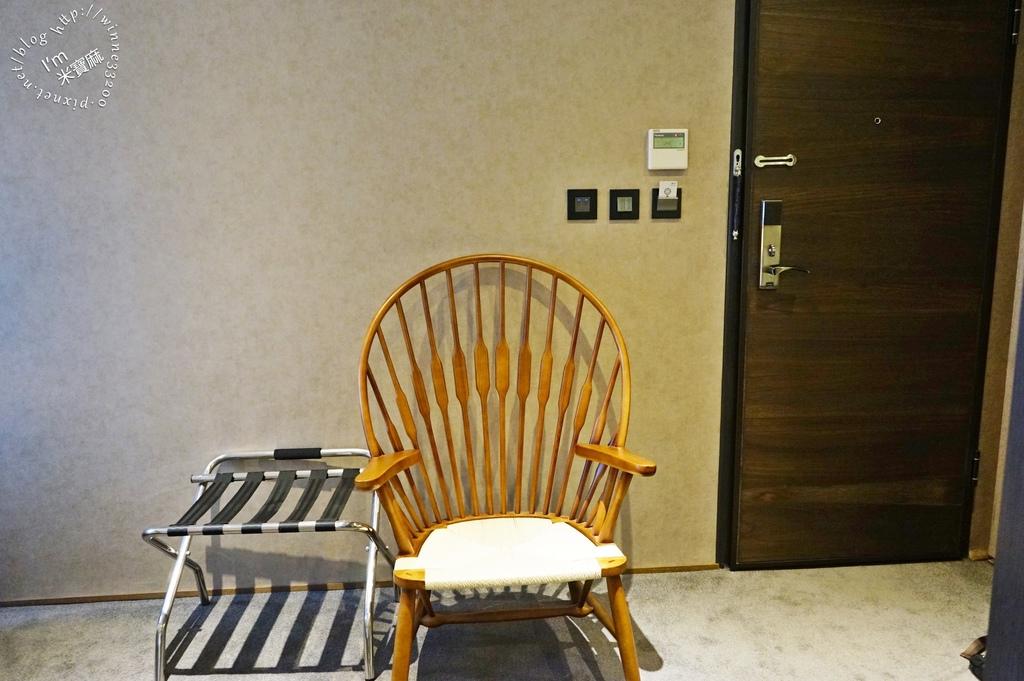 台北東旅 Hotel East Taipei_40