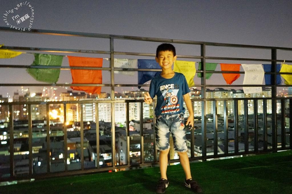 台北東旅 Hotel East Taipei_54