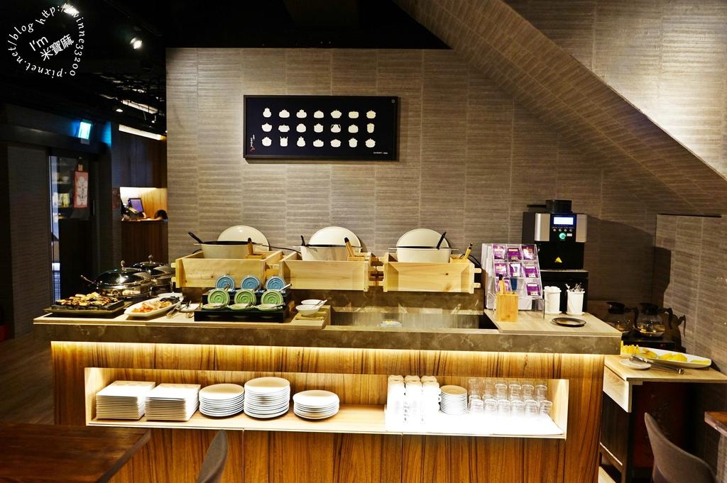 台北東旅 Hotel East Taipei_58