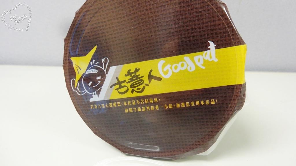 古薏人甜品專賣店_06