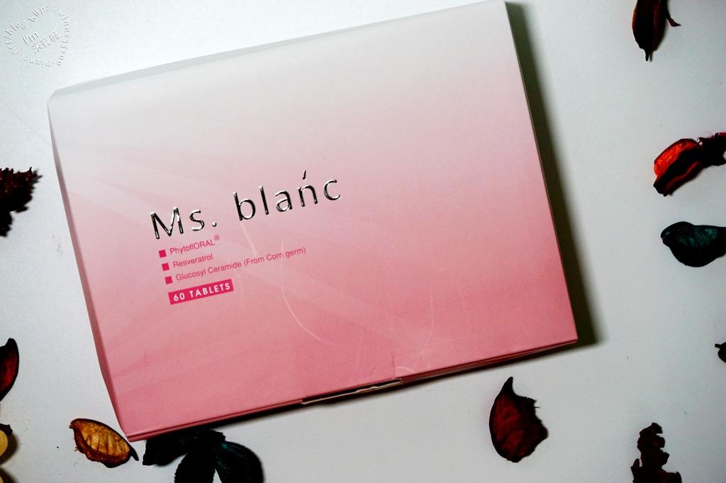 Ms.blan