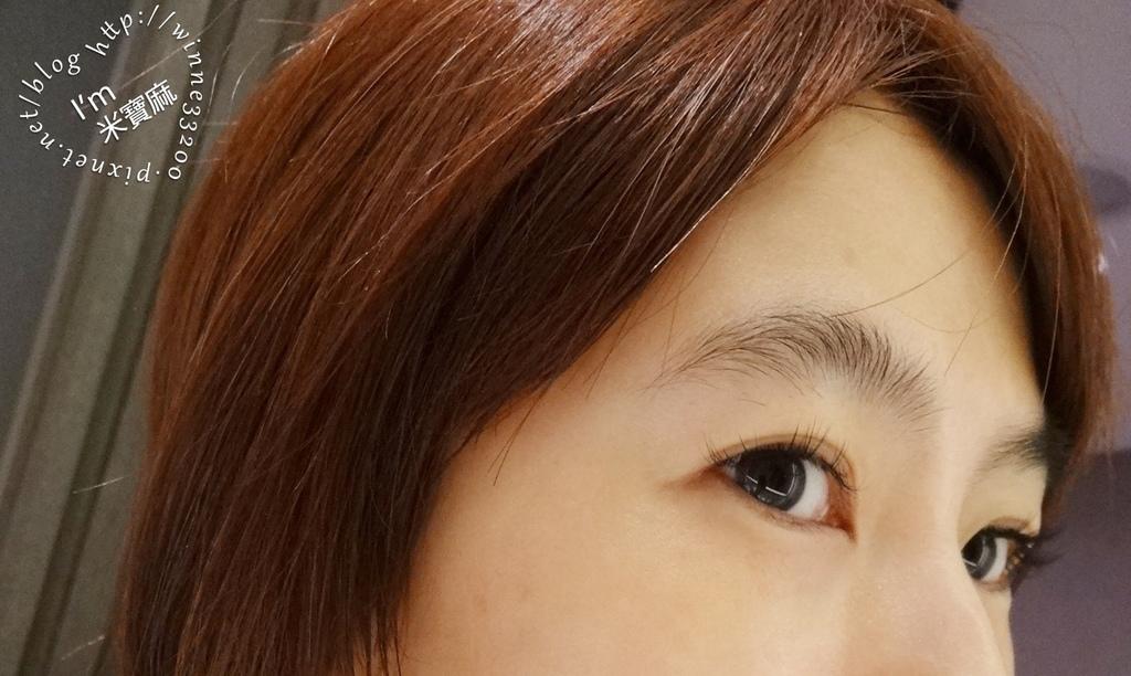 森下仁丹眼膜+黑誕彩睫毛精華_24