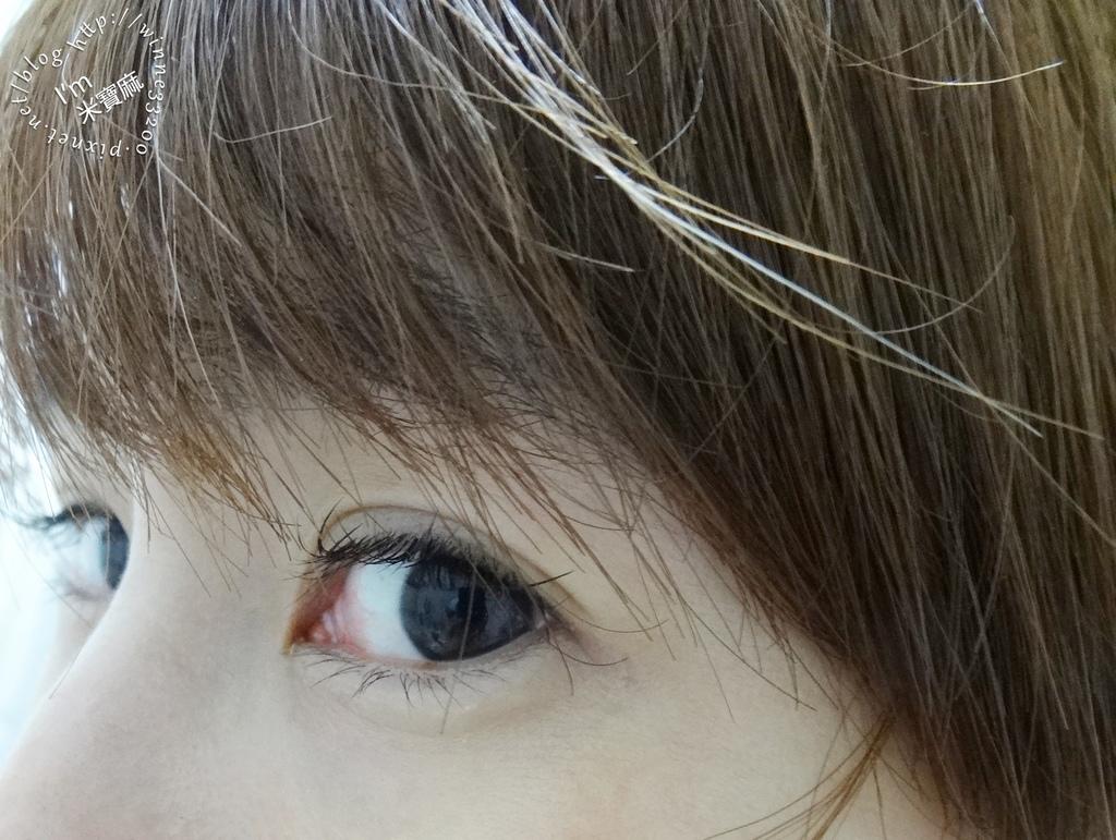 森下仁丹眼膜+黑誕彩睫毛精華_25