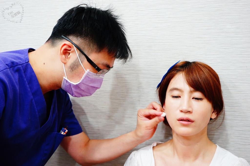 悠美診所肉毒小臉_10