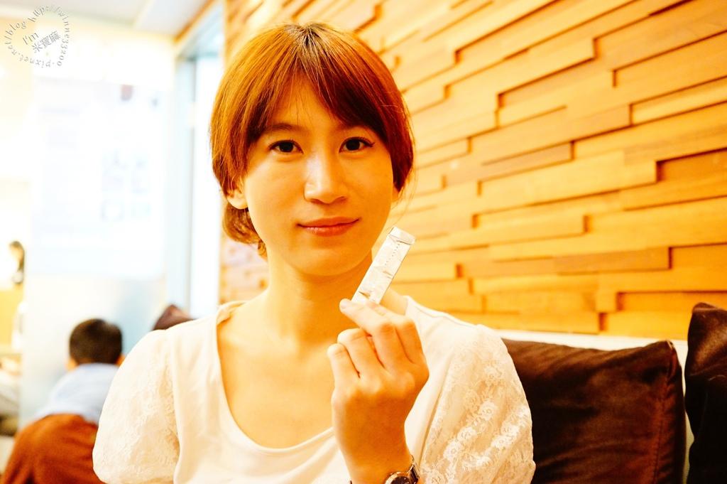 悠美診所肉毒小臉_12