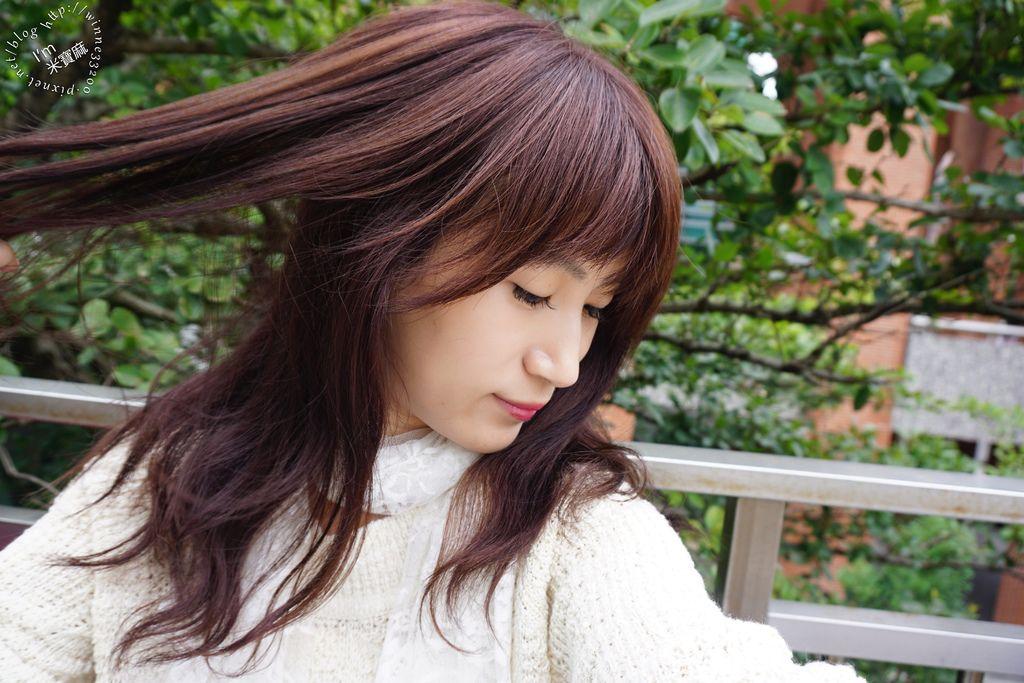 H COLOR東區染髮_5