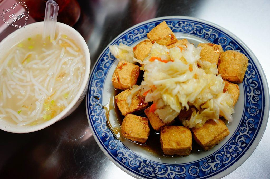 珊珊臭豆腐_8